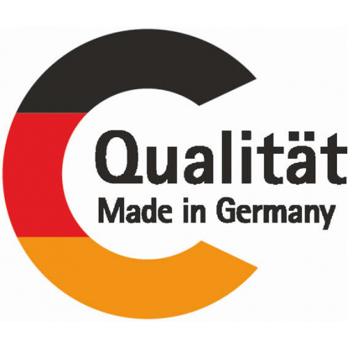 08070259 logo qualitaet made in germany